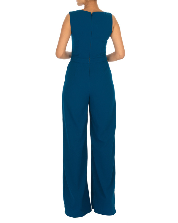 Brooke jumpsuit blue 1