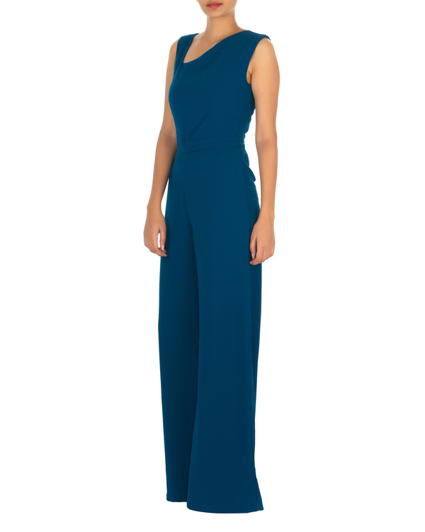 Brooke jumpsuit blue 2