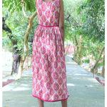 Thumb moroccon dress 3