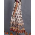 Thumb moonlit wine dress 3
