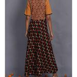 Thumb majestic mughal dress 4