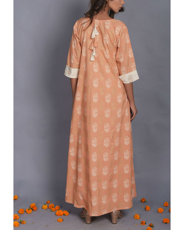 Summer Dual Dress 2
