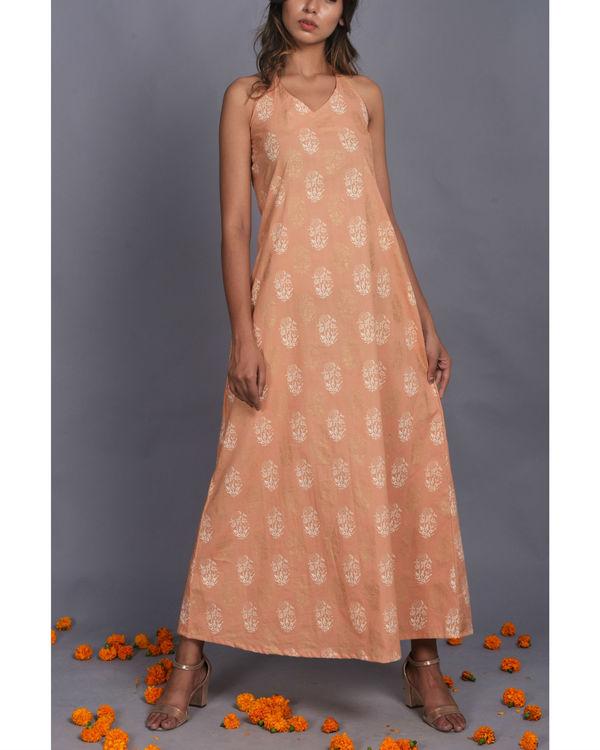 Summer Dual Dress 1