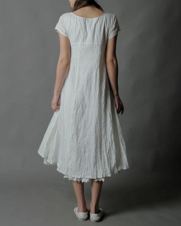 Araki dress 2