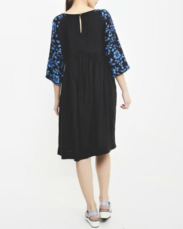 Aquarius dress 2