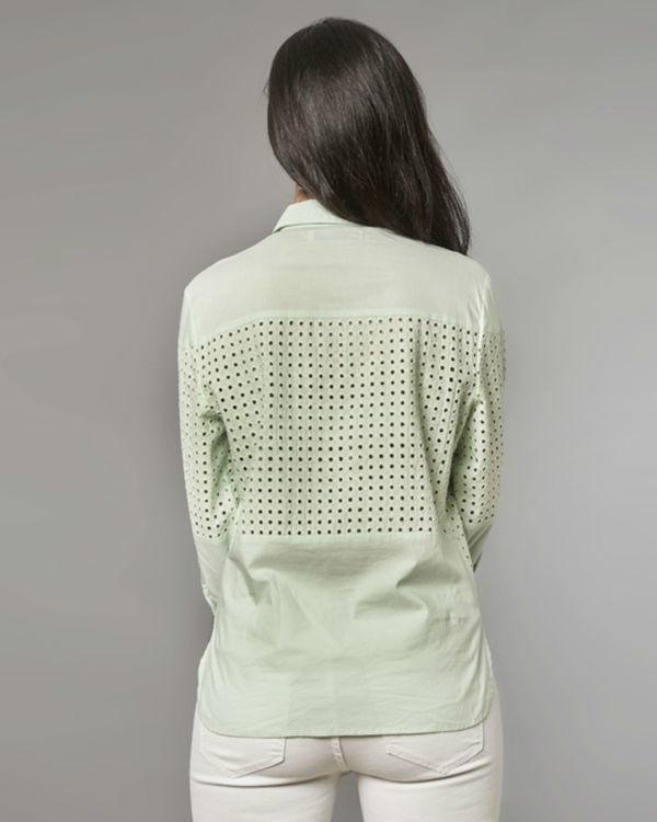Summer schifilli shirt 1
