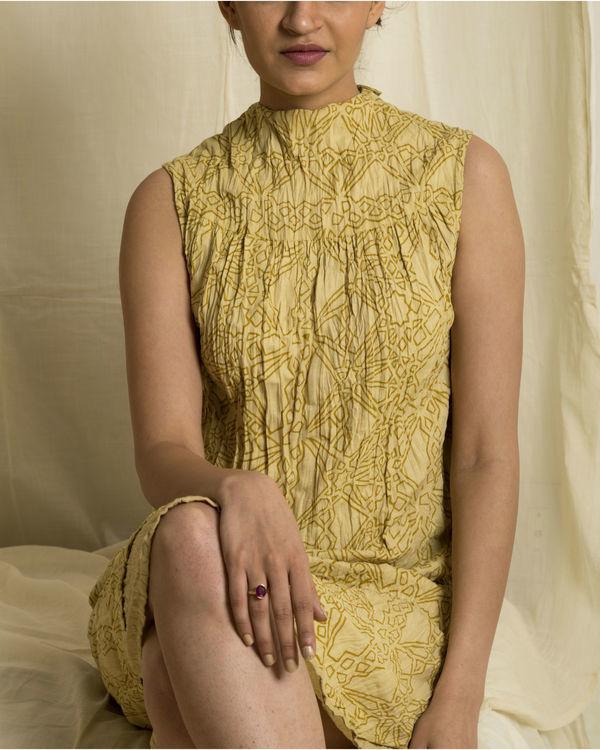 Rekh dress 1