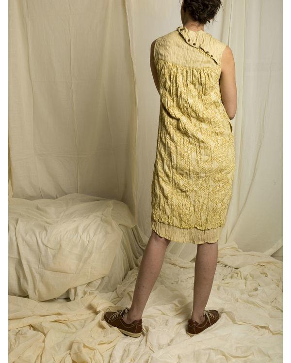 Rekh dress 3