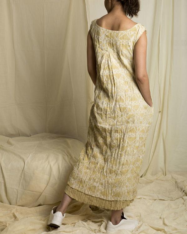 Dessert snug dress 2