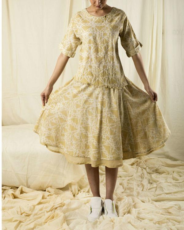Moor skirt 1