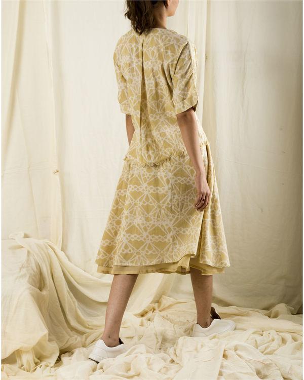 Moor skirt 2