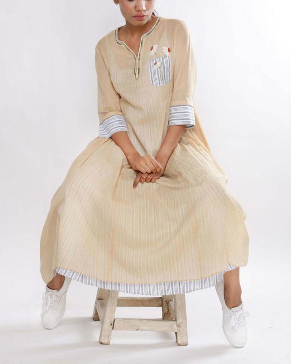 Jasmine blush peshi 1