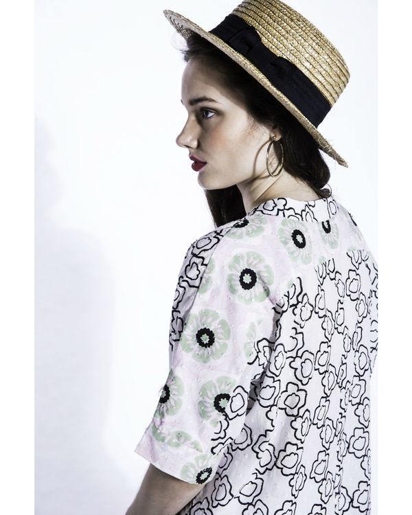 Shiro jagger blouse 2