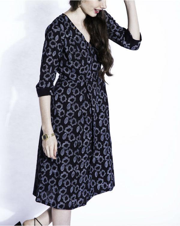 Kuro adele dress 1