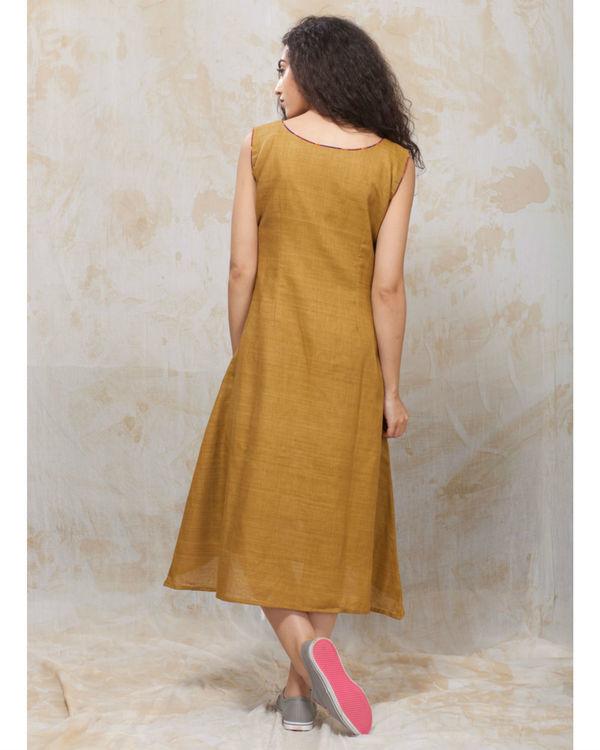 Desert dreamer dress 2