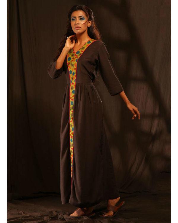 Maati dress 1