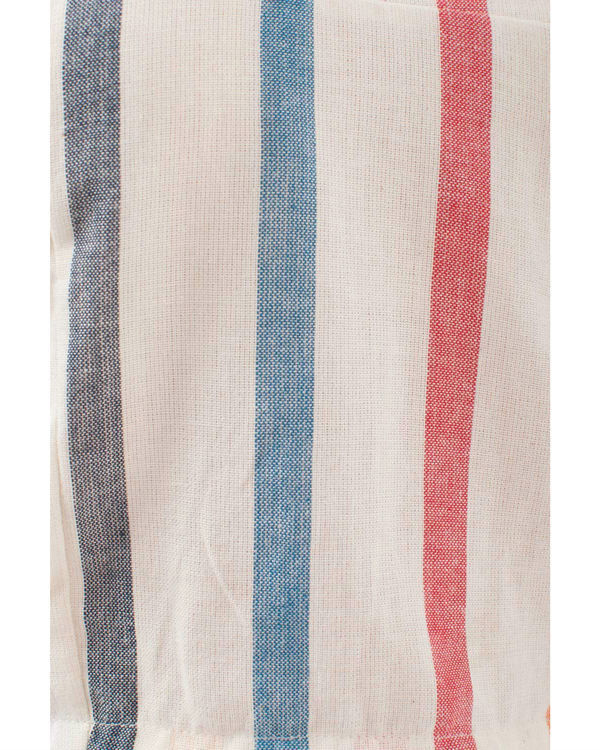 Ivory hath blouse 3