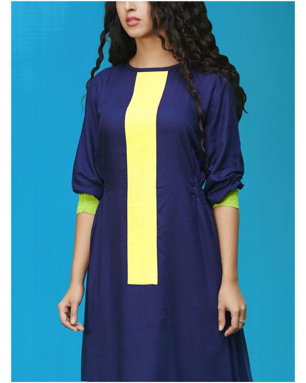 Phi dress 1