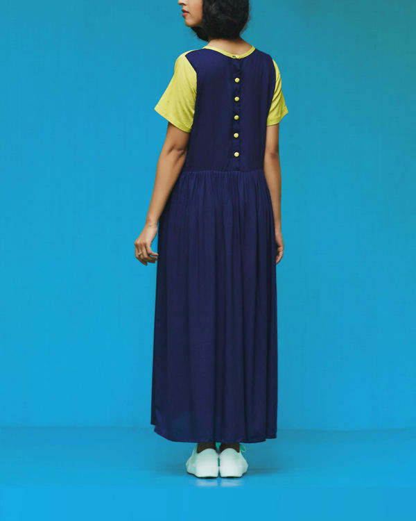 Sigma dress 1