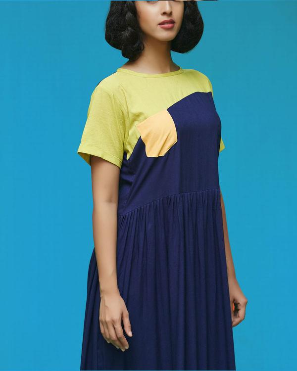 Sigma dress 2