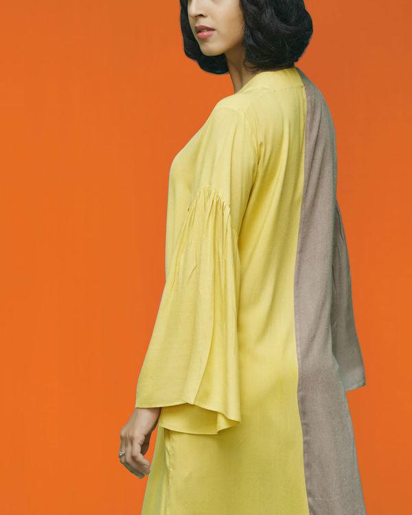 Xi dress 1