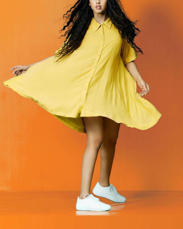 Upsilon dress 1