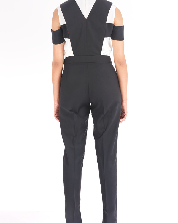 It jumpsuit 3