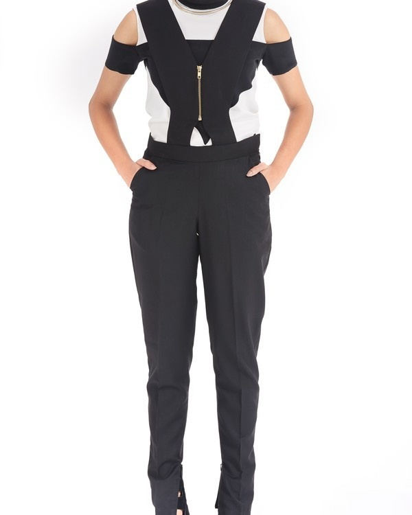 It jumpsuit 4