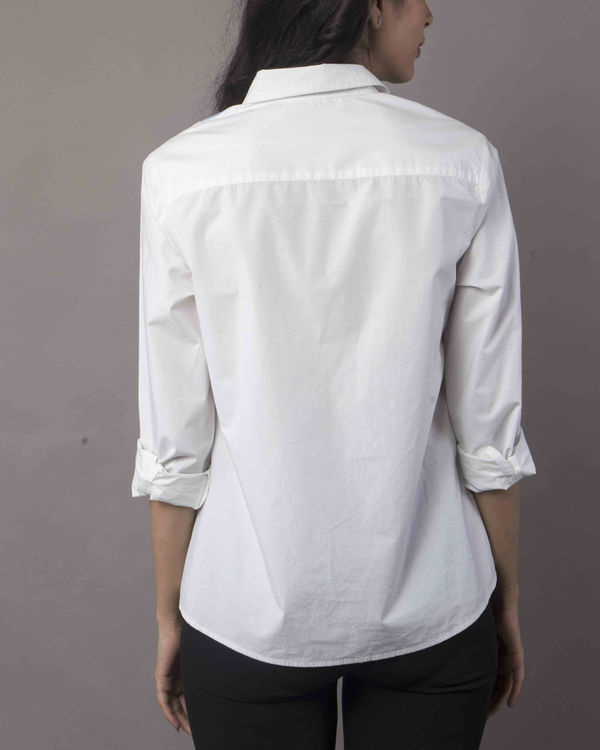 Boardroom shirt 2