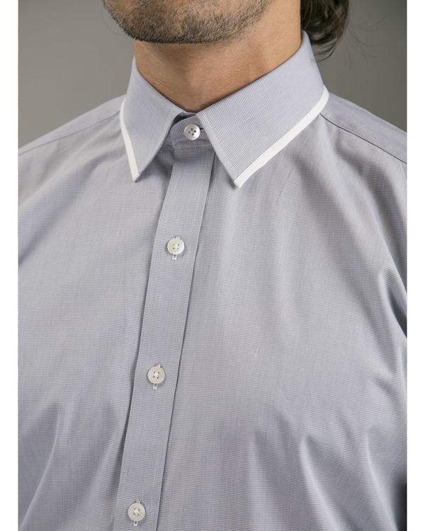 Grey boardroom shirt 2