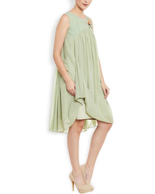 Bop dress 2