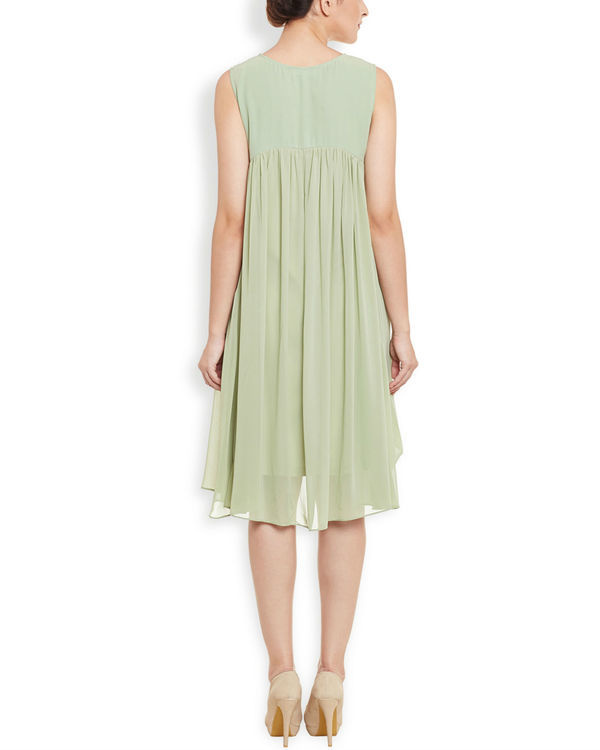Bop dress 4