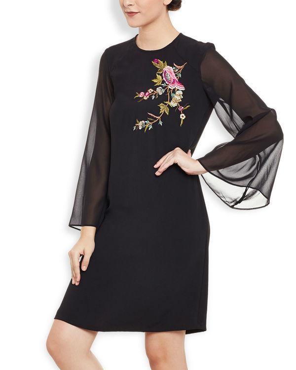 Oriental dress 2