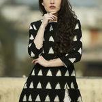 Thumb_koyenfpytvgvlszslqmb