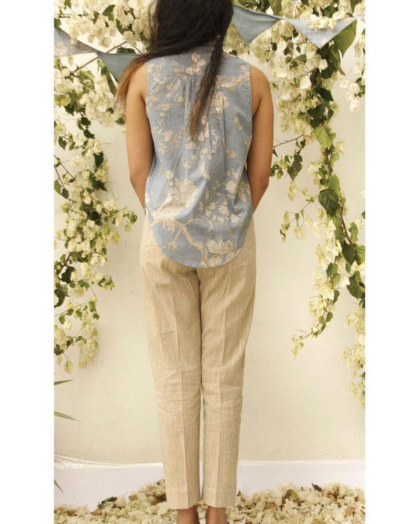 Effloresce shirt 2