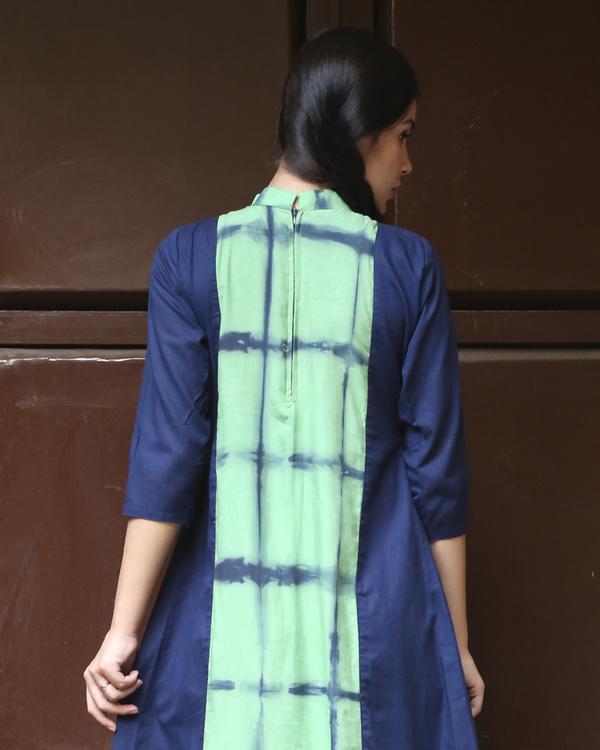 Prismatic dress 2