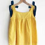 Thumb_yellow_cami2