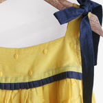 Thumb yellow cami3
