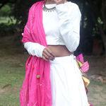 Thumb_padmavati_ghaghra_set_4