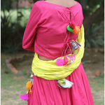 Thumb_kamana_ghaghra_choli_set_5