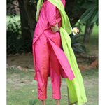 Thumb_queenipink_silk_suit_set_1