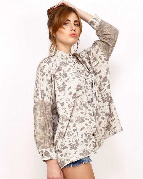 Scaveola shirt 1