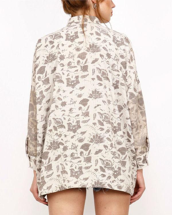 Scaveola shirt 2