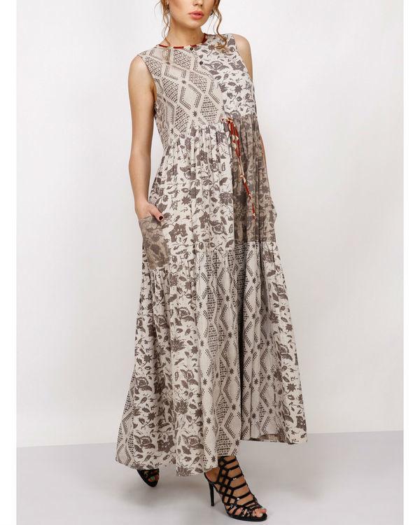 Erica dress 2