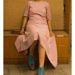 Thumb_gc-d-58_pink__6_