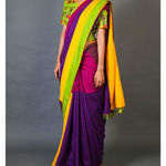 Thumb_sangria_saree_2