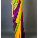 Thumb_sangria_saree_3