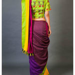 Thumb_sangria_saree_4