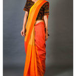 Thumb_arun_saree_2