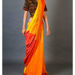 Thumb_arun_saree_3